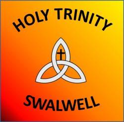 Holy Trinity Church Swalwell