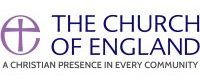The Church of England homepage